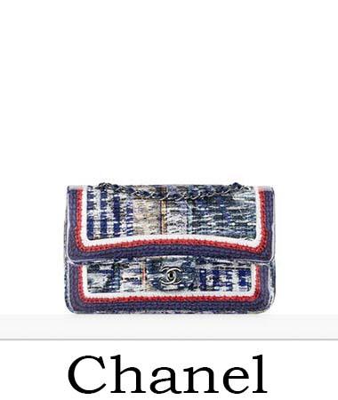 Borse-Chanel-primavera-estate-2016-donna-look-14