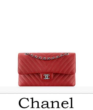Borse-Chanel-primavera-estate-2016-donna-look-17