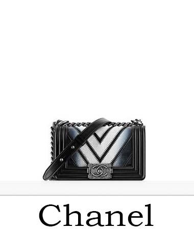 Borse-Chanel-primavera-estate-2016-donna-look-18