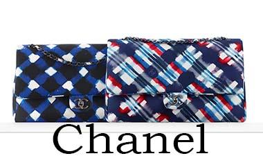 Borse-Chanel-primavera-estate-2016-donna-look-23