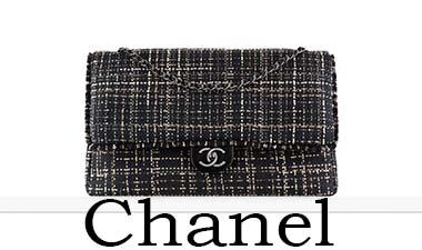 Borse-Chanel-primavera-estate-2016-donna-look-28