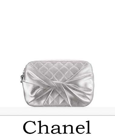 Borse-Chanel-primavera-estate-2016-donna-look-29