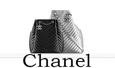Borse-Chanel-primavera-estate-2016-donna-look-30