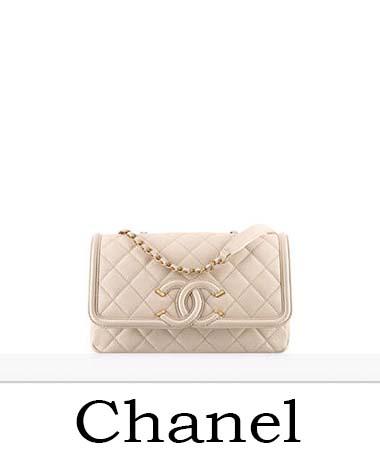 Borse-Chanel-primavera-estate-2016-donna-look-33