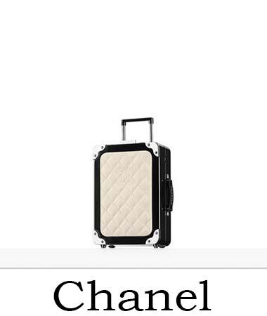 Borse-Chanel-primavera-estate-2016-donna-look-38
