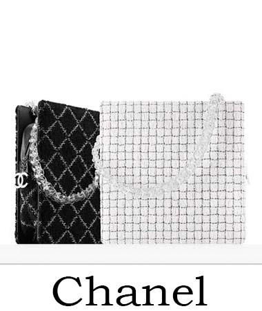 Borse-Chanel-primavera-estate-2016-donna-look-39