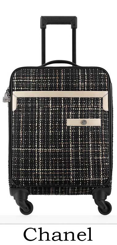 Borse-Chanel-primavera-estate-2016-donna-look-47