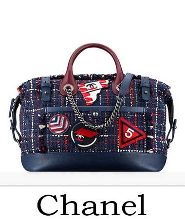 Borse-Chanel-primavera-estate-2016-donna-look-5