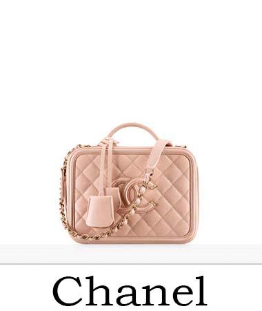 Borse-Chanel-primavera-estate-2016-donna-look-50