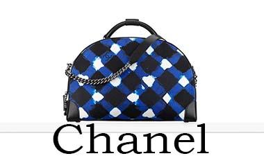 Borse-Chanel-primavera-estate-2016-donna-look-6