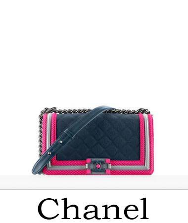 Borse-Chanel-primavera-estate-2016-donna-look-7