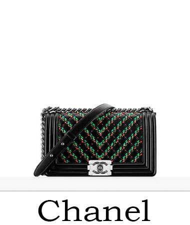 Borse-Chanel-primavera-estate-2016-donna-look-8