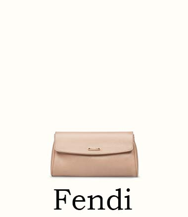 Borse-Fendi-primavera-estate-2016-donna-look-1