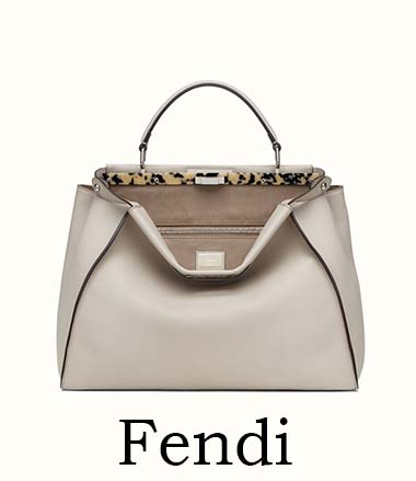 Borse-Fendi-primavera-estate-2016-donna-look-10