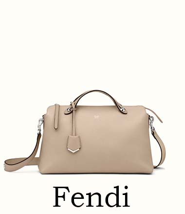Borse-Fendi-primavera-estate-2016-donna-look-12