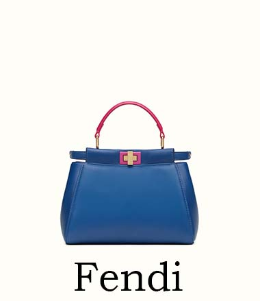 Borse-Fendi-primavera-estate-2016-donna-look-13