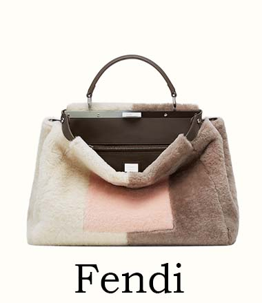 Borse-Fendi-primavera-estate-2016-donna-look-16