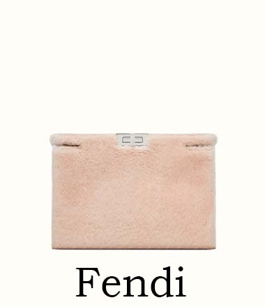 Borse-Fendi-primavera-estate-2016-donna-look-18