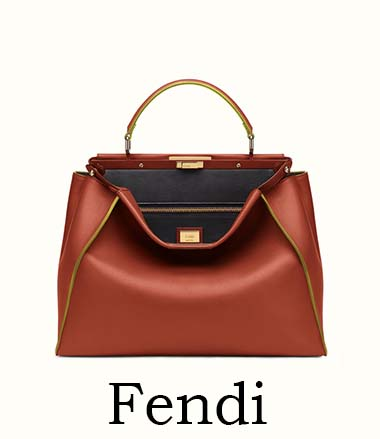 Borse-Fendi-primavera-estate-2016-donna-look-19