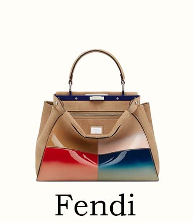 Borse-Fendi-primavera-estate-2016-donna-look-20