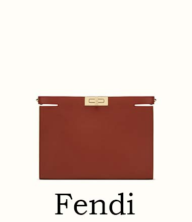 Borse-Fendi-primavera-estate-2016-donna-look-21