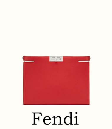 Borse-Fendi-primavera-estate-2016-donna-look-22