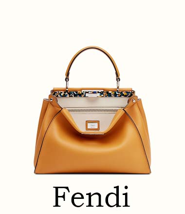 Borse-Fendi-primavera-estate-2016-donna-look-28