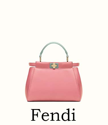 Borse-Fendi-primavera-estate-2016-donna-look-29