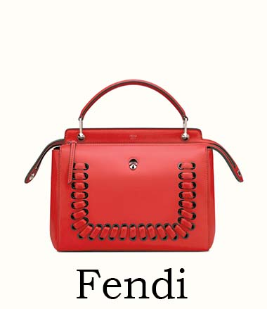 Borse-Fendi-primavera-estate-2016-donna-look-37