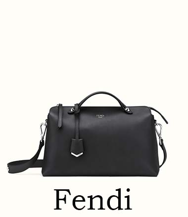 Borse-Fendi-primavera-estate-2016-donna-look-4