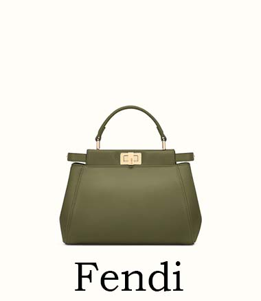 Borse-Fendi-primavera-estate-2016-donna-look-40