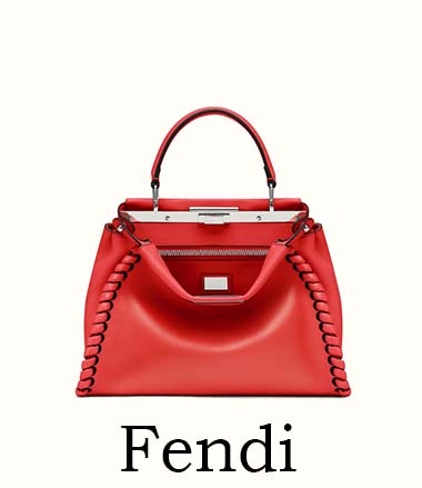 Borse-Fendi-primavera-estate-2016-donna-look-41