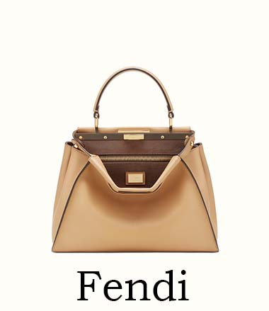 Borse-Fendi-primavera-estate-2016-donna-look-42