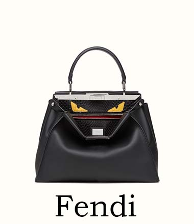 Borse-Fendi-primavera-estate-2016-donna-look-43