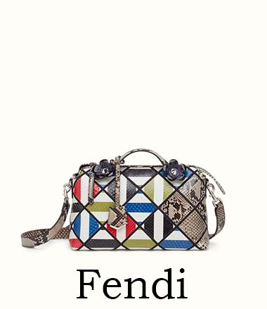 Borse-Fendi-primavera-estate-2016-donna-look-45
