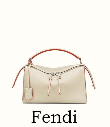 Borse-Fendi-primavera-estate-2016-donna-look-47