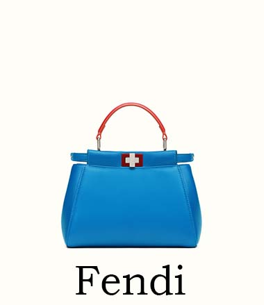 Borse-Fendi-primavera-estate-2016-donna-look-49