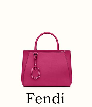 Borse-Fendi-primavera-estate-2016-donna-look-5