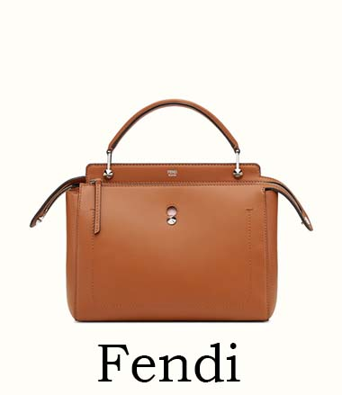 Borse-Fendi-primavera-estate-2016-donna-look-51