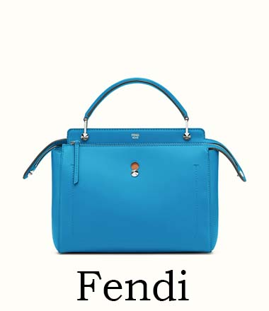 Borse-Fendi-primavera-estate-2016-donna-look-52