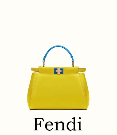 Borse-Fendi-primavera-estate-2016-donna-look-53