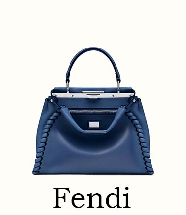 Borse-Fendi-primavera-estate-2016-donna-look-54