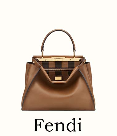 Borse-Fendi-primavera-estate-2016-donna-look-57