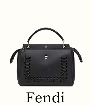Borse-Fendi-primavera-estate-2016-donna-look-60