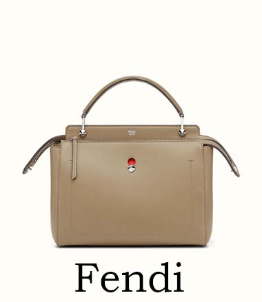 Borse-Fendi-primavera-estate-2016-donna-look-61