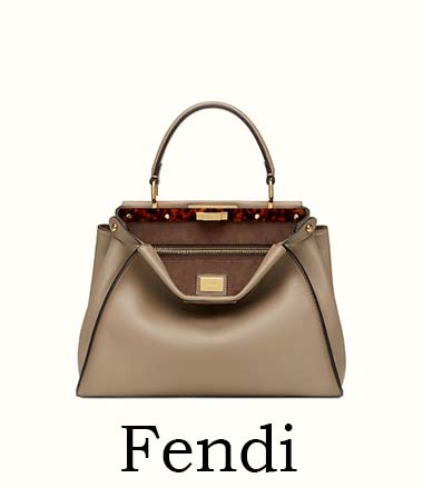 Borse-Fendi-primavera-estate-2016-donna-look-62