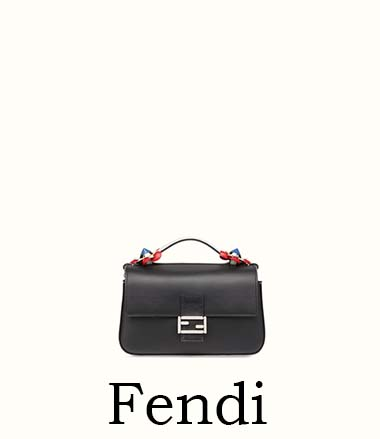 Borse-Fendi-primavera-estate-2016-donna-look-64