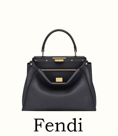 Borse-Fendi-primavera-estate-2016-donna-look-65