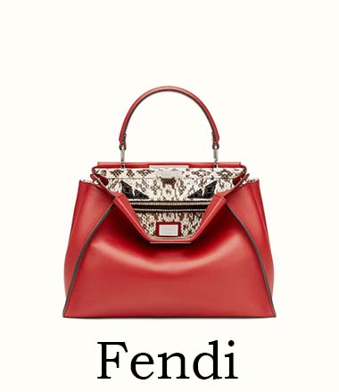 Borse-Fendi-primavera-estate-2016-donna-look-66