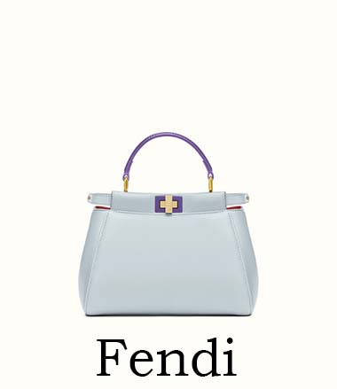 Borse-Fendi-primavera-estate-2016-donna-look-67
